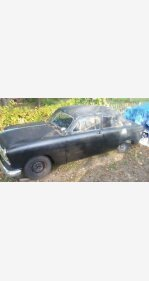 1949 Ford Other Ford Models for sale 100838365