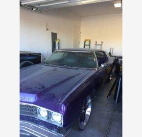 1973 Chevrolet Impala for sale 100839328
