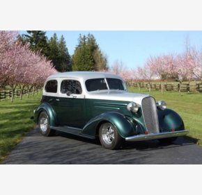 1936 Chevrolet Other Chevrolet Models Classics for Sale - Classics