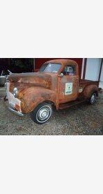 1947 Studebaker Other Studebaker Models for sale 100839510