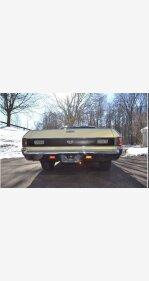 1968 Chevrolet El Camino SS for sale 100840389