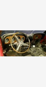 1970 Ford Mustang for sale 100840981