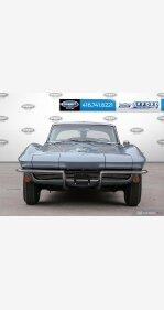1963 Chevrolet Corvette for sale 100841018