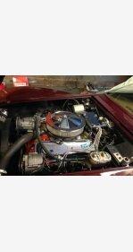 1968 Chevrolet Corvette for sale 100841088