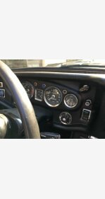1974 MG MGB for sale 100842136