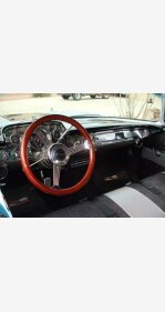 1957 Chevrolet Bel Air for sale 100842903