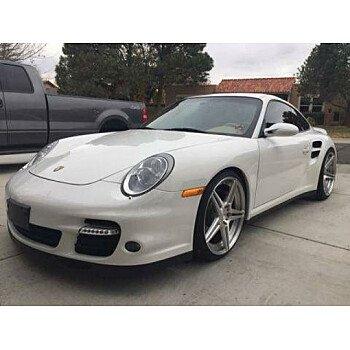 2009 Porsche 911 for sale 100843320