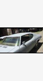 1972 Buick Skylark for sale 100843638