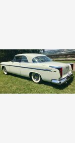 1955 Chrysler 300 for sale 100843752