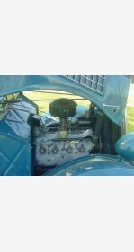 1935 Ford Other Ford Models for sale 100844836