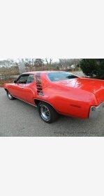 1971 Plymouth Roadrunner for sale 100844992