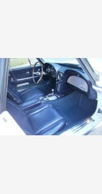 1964 Chevrolet Corvette for sale 100846197