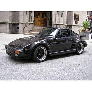 1979 Porsche 911 for sale 100846220