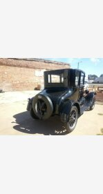 1926 Ford Model T for sale 100846248