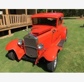 1930 Ford Other Ford Models for sale 100846252