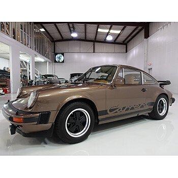 1977 Porsche 911 for sale 100846759