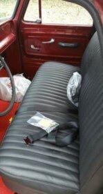 1964 Chevrolet C/K Truck for sale 100846817