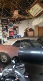 1969 Oldsmobile Cutlass for sale 100847220