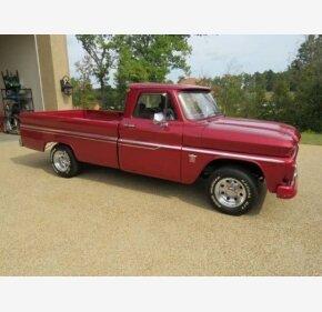 1964 Chevrolet C/K Truck for sale 100847955