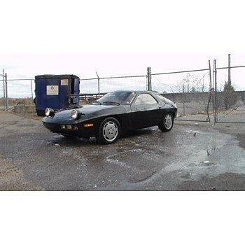 1982 Porsche 928 for sale 100848280