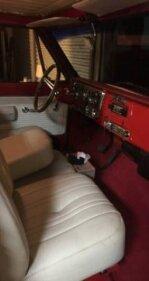 1970 Chevrolet C/K Truck for sale 100849558