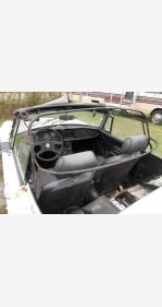 1977 MG MGB for sale 100849630