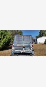 1965 Dodge Other Dodge Models for sale 100849940