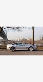 1997 Ferrari 550 Maranello for sale 100850410