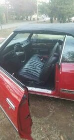1974 Chevrolet Caprice for sale 100851251