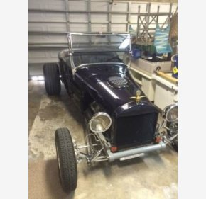 1927 Ford Model T for sale 100851472