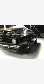1969 Chevrolet Camaro for sale 100851594