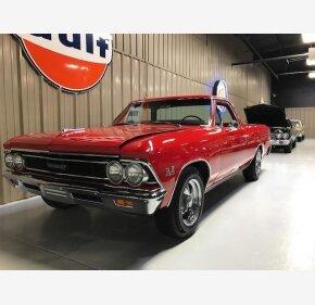1966 Chevrolet El Camino for sale 100851597