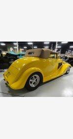 1934 Chevrolet Other Chevrolet Models for sale 100851622