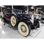 1930 Lincoln Model L for sale 100851624