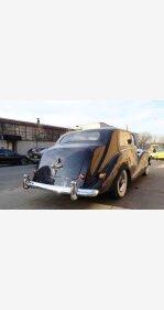 1956 Rolls-Royce Silver Wraith for sale 100852087