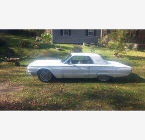 1964 Ford Thunderbird for sale 100852493