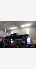 1964 Ford Thunderbird for sale 100852707