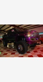 2002 Dodge Other Dodge Models for sale 100853091