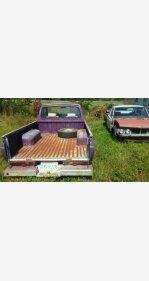 1979 Datsun Pickup for sale 100853157