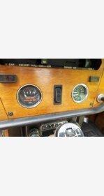 1977 Triumph Spitfire for sale 100853216