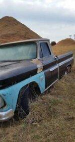 1965 Chevrolet C/K Truck for sale 100853770