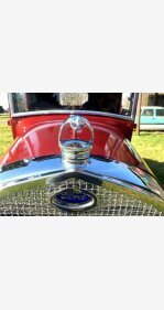 1929 Ford Model A for sale 100854015