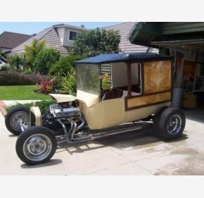 1923 Ford Model T for sale 100854016