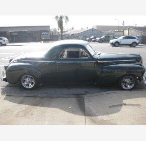 1941 Chrysler New Yorker for sale 100854513