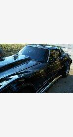 1968 Chevrolet Corvette for sale 100854950