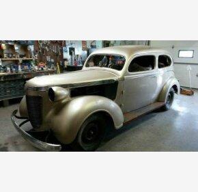 1937 Chrysler Royal for sale 100855273