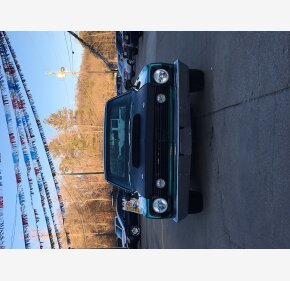 1966 Plymouth Belvedere for sale 100855829