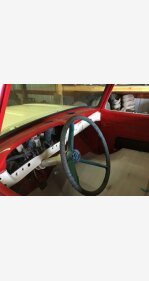 1965 Ford F100 for sale 100857321
