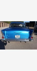 1957 Chevrolet Bel Air for sale 100857486