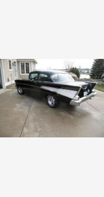 1957 Chevrolet Bel Air for sale 100857489